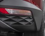 2022 Hyundai Tucson Detail Wallpapers 150x120 (31)