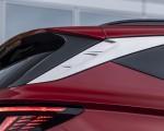 2022 Hyundai Tucson Detail Wallpapers  150x120 (32)