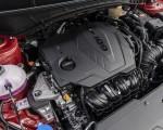 2022 Hyundai Tucson Engine Wallpapers 150x120 (34)