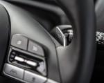 2022 Hyundai Tucson Interior Detail Wallpapers  150x120 (38)