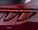 2022 Hyundai Tucson Tail Light Wallpapers 150x120 (28)