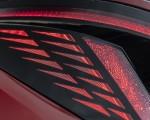 2022 Hyundai Tucson Tail Light Wallpapers  150x120 (29)