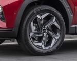 2022 Hyundai Tucson Wheel Wallpapers 150x120 (27)