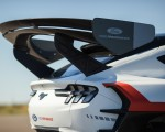 2020 Ford Mustang Mach-E 1400 Concept Spoiler Wallpapers 150x120 (37)