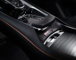 2021 Acura RDX PMC Edition Central Console Wallpapers 150x120 (13)