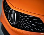 2021 Acura RDX PMC Edition Grill Wallpapers 150x120 (9)