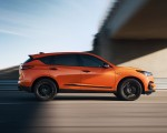 2021 Acura RDX PMC Edition Side Wallpapers 150x120 (6)