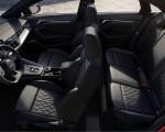 2021 Audi S3 Sedan Interior Wallpapers 150x120 (13)