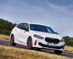 2021 BMW 128ti Wallpapers HD