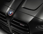 2021 BMW M4 Competition x KITH Detail Wallpapers  150x120 (7)