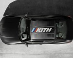 2021 BMW M4 Competition x KITH Top Wallpapers 150x120 (5)