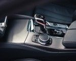 2021 BMW M5 Competition (UK-Spec) Central Console Wallpapers 150x120 (45)