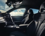 2021 BMW M5 Competition (UK-Spec) Interior Front Seats Wallpapers  150x120 (40)