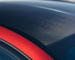 2021 BMW M5 Competition (UK-Spec) Roof Wallpapers  150x120 (27)