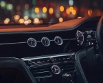 2021 Bentley Flying Spur V8 Central Console Wallpapers  150x120 (34)