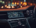 2021 Bentley Flying Spur V8 Central Console Wallpapers 150x120 (33)
