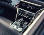 2021 Bentley Flying Spur V8 Central Console Wallpapers 150x120 (32)