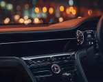 2021 Bentley Flying Spur V8 Central Console Wallpapers 150x120 (29)
