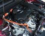 2021 Honda Accord Hybrid Engine Wallpapers 150x120 (11)