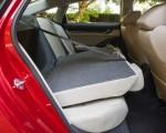 2021 Honda Accord Hybrid Interior Rear Seats Wallpapers 150x120 (18)