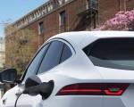2021 Jaguar E-PACE Charging Wallpapers 150x120 (40)