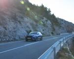 2021 Jaguar E-PACE Front Three-Quarter Wallpapers 150x120 (5)