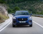 2021 Jaguar E-PACE Front Wallpapers  150x120 (2)