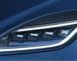 2021 Jaguar E-PACE Headlight Wallpapers 150x120 (38)