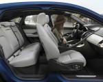 2021 Jaguar E-PACE Interior Seats Wallpapers 150x120 (42)
