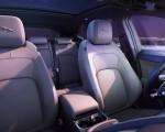 2021 Jaguar E-PACE Interior Seats Wallpapers  150x120 (43)