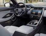 2021 Jaguar E-PACE Interior Wallpapers  150x120 (49)