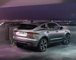 2021 Jaguar E-PACE Rear Three-Quarter Wallpapers  150x120 (31)