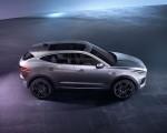 2021 Jaguar E-PACE Side Wallpapers 150x120 (34)