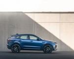 2021 Jaguar E-PACE Side Wallpapers 150x120 (29)