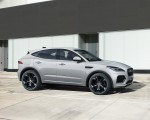 2021 Jaguar E-PACE Side Wallpapers 150x120 (20)