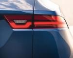 2021 Jaguar E-PACE Tail Light Wallpapers  150x120 (37)