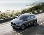 2021 Jaguar E-PACE Top Wallpapers 150x120 (21)