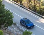 2021 Jaguar E-PACE Top Wallpapers 150x120 (8)