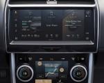 2021 Jaguar XE Central Console Wallpapers 150x120 (21)