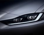 2021 Jaguar XE Headlight Wallpapers 150x120 (15)