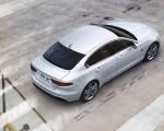 2021 Jaguar XE Top Wallpapers 150x120 (10)