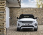 2021 Range Rover Evoque P300e PHEV Charging Wallpapers 150x120 (24)
