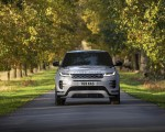 2021 Range Rover Evoque P300e PHEV Front Wallpapers 150x120 (12)