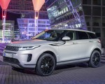 2021 Range Rover Evoque PHEV Front Three-Quarter Wallpapers 150x120 (21)