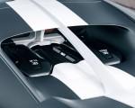 2021 Bugatti Chiron Sport Les Légendes du Ciel Detail Wallpapers 150x120 (10)
