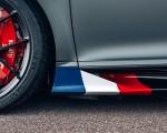 2021 Bugatti Chiron Sport Les Légendes du Ciel Detail Wallpapers 150x120 (8)
