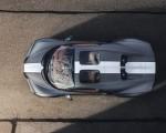 2021 Bugatti Chiron Sport Les Légendes du Ciel Top Wallpapers 150x120 (7)