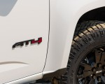 2021 GMC Canyon AT4 Off-Road Performance Edition Detail Wallpapers 150x120 (17)