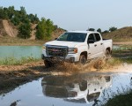 2021 GMC Canyon AT4 Off-Road Performance Edition Off-Road Wallpapers 150x120 (10)