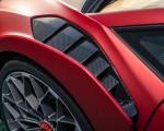2021 Lamborghini Huracán STO Detail Wallpapers 150x120 (35)